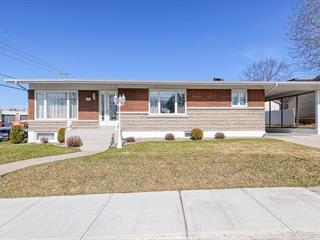 Maison à vendre à Trois-Rivières, Mauricie, 75, Rue  De Grandmont, 16183082 - Centris.ca