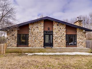 Duplex à vendre à Sainte-Sophie, Laurentides, 1075Z - 1075AZ, Chemin de Val-des-Lacs, 22600984 - Centris.ca