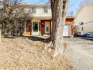 House for sale in Gatineau (Hull), Outaouais, 18, Rue des Chardonnerets, 19015092 - Centris.ca