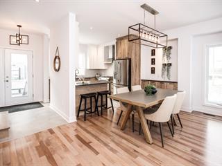 House for sale in Varennes, Montérégie, 2626, Rue  Sainte-Anne, 17384699 - Centris.ca