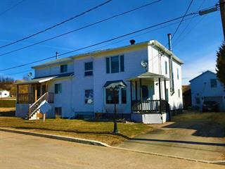 Triplex for sale in Clermont (Capitale-Nationale), Capitale-Nationale, 9 - 11, Rue  Simard, 27349913 - Centris.ca