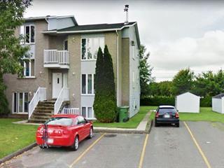 Quadruplex à vendre à Farnham, Montérégie, 1030 - 1036, Rue des Orchidées, 22619621 - Centris.ca