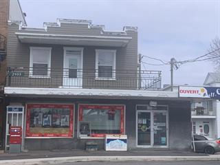 Commerce à vendre à Lévis (Les Chutes-de-la-Chaudière-Est), Chaudière-Appalaches, 2505, Chemin du Fleuve, 25694111 - Centris.ca