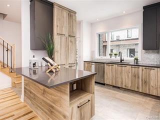 House for sale in Varennes, Montérégie, 2632, Rue  Sainte-Anne, 27592311 - Centris.ca