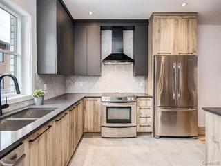 Maison à vendre à Varennes, Montérégie, 2632, Rue  Sainte-Anne, 27592311 - Centris.ca