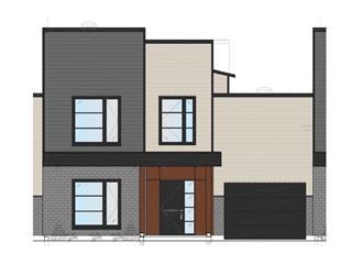 House for sale in Rivière-du-Loup, Bas-Saint-Laurent, 133, Rue de l'Intercolonial, 13341476 - Centris.ca