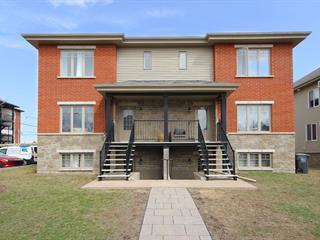 Condo for sale in Saint-Rémi, Montérégie, 833, Avenue des Jardins, 19200509 - Centris.ca