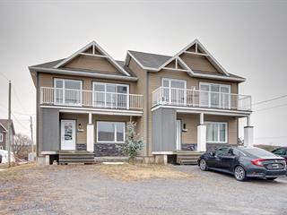 House for sale in Château-Richer, Capitale-Nationale, 7170, boulevard  Sainte-Anne, 21301236 - Centris.ca