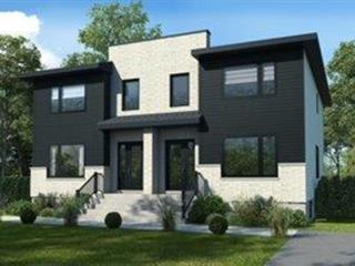 Maison à vendre à Salaberry-de-Valleyfield, Montérégie, Avenue de la Traversée, 16812713 - Centris.ca