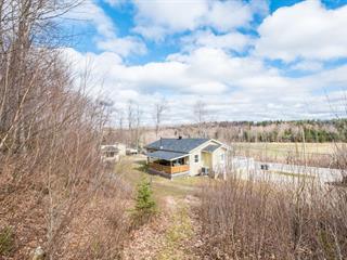 Maison à vendre à Lac-Brome, Montérégie, 35, Chemin de Knowlton, 18576950 - Centris.ca