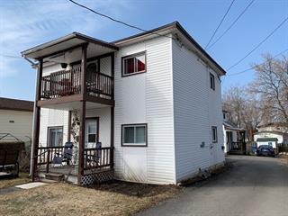 Triplex for sale in Lachute, Laurentides, 236 - 238, Rue  Evelina, 24607048 - Centris.ca