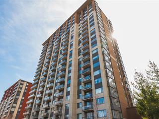 Condo / Apartment for rent in Montréal (Ville-Marie), Montréal (Island), 650, Rue  Jean-D'Estrées, apt. 1902, 15796233 - Centris.ca