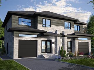 House for sale in Saint-Philippe, Montérégie, 479, Rue  Stéphane, 10349678 - Centris.ca