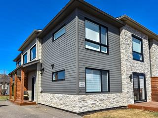 House for sale in Mirabel, Laurentides, 8932Z, Rue  Pierre-Rodrigue, 28845918 - Centris.ca