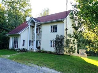 Maison à vendre à Saint-Denis-de-Brompton, Estrie, 240, Rue des Bois-Francs, 20151983 - Centris.ca