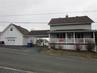 House for sale in Saint-Joseph-de-Beauce, Chaudière-Appalaches, 158, Rue  Drouin, 23753800 - Centris.ca