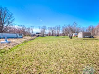 Lot for sale in Saint-Georges-de-Clarenceville, Montérégie, 2532, Chemin  Wolfe Ridge, 25596346 - Centris.ca