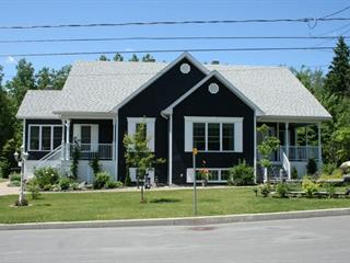 Maison à vendre à Lac-Mégantic, Estrie, 3228, Rue  Sévigny, 19793840 - Centris.ca