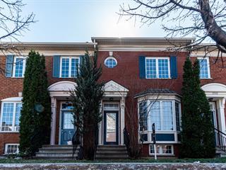 House for rent in Montréal (Saint-Laurent), Montréal (Island), 1722, Rue de l'Everest, 26548956 - Centris.ca