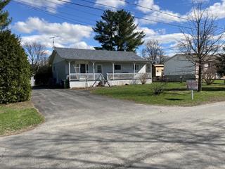 Maison à vendre à Hemmingford - Village, Montérégie, 477, Avenue  Curry, 23132907 - Centris.ca