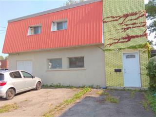 Triplex for sale in Longueuil (Saint-Hubert), Montérégie, 2008 - 2012, Rue  Montcalm, 10411684 - Centris.ca