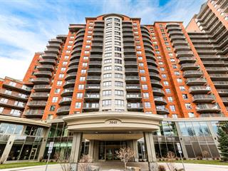 Condo for sale in Laval (Chomedey), Laval, 3045, boulevard  Notre-Dame, apt. 413, 28820184 - Centris.ca