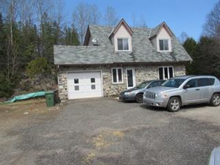 House for sale in Notre-Dame-de-Pontmain, Laurentides, 1085, Route  309 Sud, 24315406 - Centris.ca