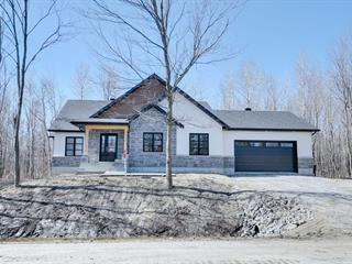 House for sale in Saint-Jude, Montérégie, 70, Rue  Settecasi, 14100223 - Centris.ca