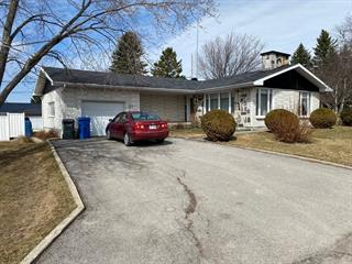 Maison à vendre à Chambord, Saguenay/Lac-Saint-Jean, 29, Bureau-de-Poste, 23691639 - Centris.ca
