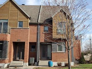 House for rent in Boisbriand, Laurentides, 4670 - A, Rue des Francs-Bourgeois, 26451409 - Centris.ca
