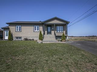 Maison à vendre à Farnham, Montérégie, 225, Rue des Marguerites Est, 16784840 - Centris.ca