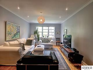 Condo / Apartment for rent in Westmount, Montréal (Island), 79, Avenue  Windsor, 12021163 - Centris.ca