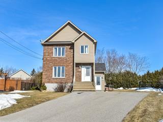 Duplex for sale in Mirabel, Laurentides, 9465 - 9467, Rue  Sainte-Madeleine, 17127425 - Centris.ca