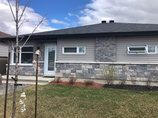 House for sale in Gatineau (Buckingham), Outaouais, 75, Rue  Alexandre-Rodrigue, 26978522 - Centris.ca