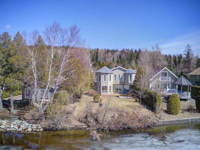 House for sale in Adstock, Chaudière-Appalaches, 306, Rue du Beau-Mont, 17724670 - Centris.ca