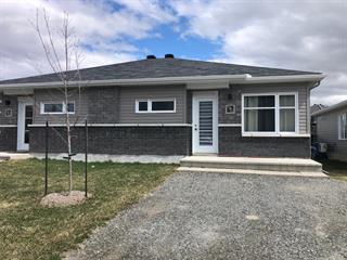 Maison à vendre à Gatineau (Buckingham), Outaouais, 79, Rue  Alexandre-Rodrigue, 15456246 - Centris.ca
