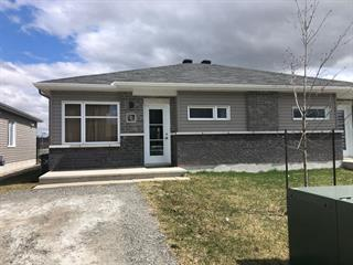 Maison à vendre à Gatineau (Buckingham), Outaouais, 83, Rue  Alexandre-Rodrigue, 20750432 - Centris.ca