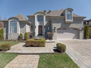 House for sale in Longueuil (Le Vieux-Longueuil), Montérégie, 2037, Rue  Sylvia-Daoust, 22855521 - Centris.ca