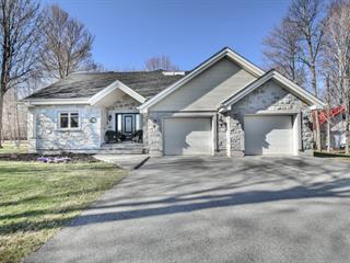 House for sale in Saint-Chrysostome, Montérégie, 207, Rang  Saint-Joseph, 20603450 - Centris.ca