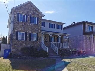 Maison à vendre à Brossard, Montérégie, 5706, Rue  Auclair, 27591871 - Centris.ca