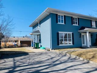 Maison à vendre à Québec (Sainte-Foy/Sillery/Cap-Rouge), Capitale-Nationale, 684, Avenue du Château, 21893873 - Centris.ca