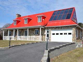 Maison à vendre à Sainte-Anne-de-Beaupré, Capitale-Nationale, 10635, boulevard  Sainte-Anne, 15024249 - Centris.ca