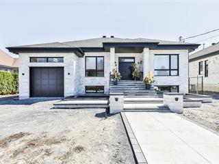 Maison à vendre à Longueuil (Saint-Hubert), Montérégie, 3155, Rue  Howard, 9359161 - Centris.ca