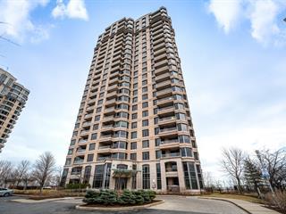 Condo / Appartement à louer à Montréal (Verdun/Île-des-Soeurs), Montréal (Île), 200, Avenue des Sommets, app. 1802, 15821771 - Centris.ca