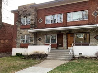 Condo / Appartement à louer à Montréal (Côte-des-Neiges/Notre-Dame-de-Grâce), Montréal (Île), 4591, Rue  Michel-Bibaud, 17546402 - Centris.ca