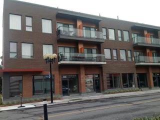 Local commercial à louer à Montréal (Rosemont/La Petite-Patrie), Montréal (Île), 3444, Rue  Masson, 14124303 - Centris.ca