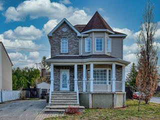House for sale in Laval (Laval-des-Rapides), Laval, 584, Rue de Megève, 22485306 - Centris.ca