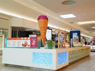Business for sale in Laval (Laval-des-Rapides), Laval, 1600, boulevard  Le Corbusier, 25943830 - Centris.ca