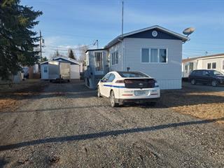House for sale in Rouyn-Noranda, Abitibi-Témiscamingue, 20, Rue des Pinsons, 19568245 - Centris.ca