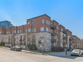 Condo for sale in Montréal (Ville-Marie), Montréal (Island), 832, Rue  Atateken, 26866477 - Centris.ca